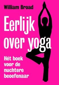 Eerlijk-over-yoga
