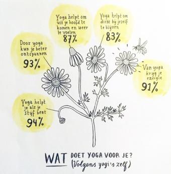 yoga-waarom